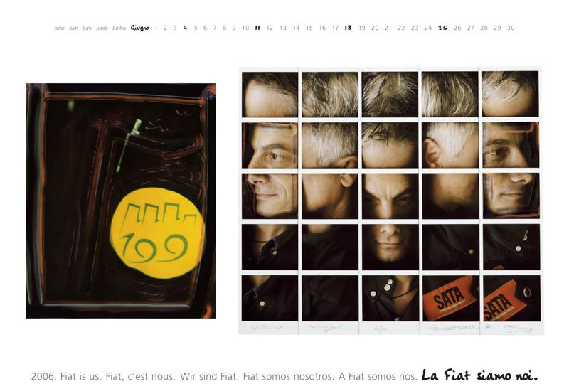 calfiat20063.jpg