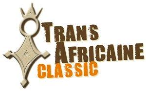 Logo_transafricaine_Classic.jpg