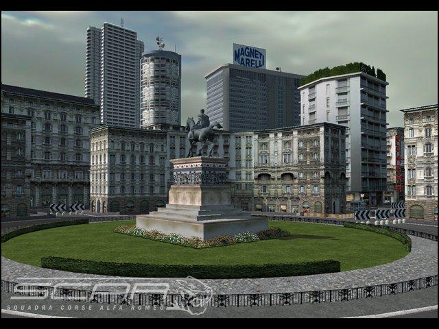 NOBILIS_SCAR_screen_6_Milano-2.jpg