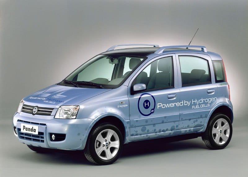 Fiat-Panda-Hydrogen-_2006_-.jpg