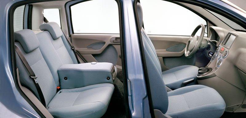 Fiat-Panda-Hydrogen-_2006_--2.jpg