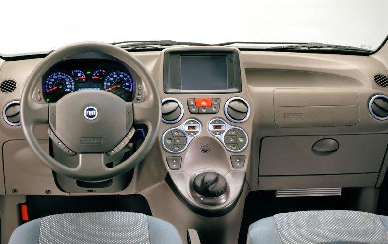 Fiat-Panda-Hydrogen-_2006_.jpg