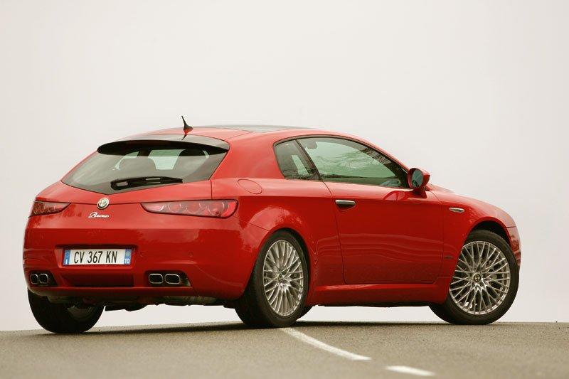 Alfa-Brera-10.jpg