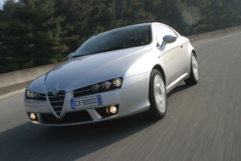 Alfa-Brera-15.jpg