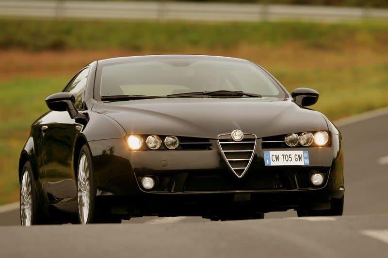Alfa-Brera-29.jpg