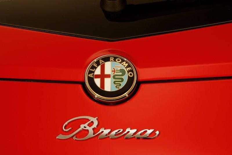 Alfa-Brera-44.jpg
