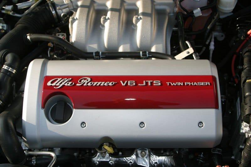 Alfa-Brera-60-V6.jpg