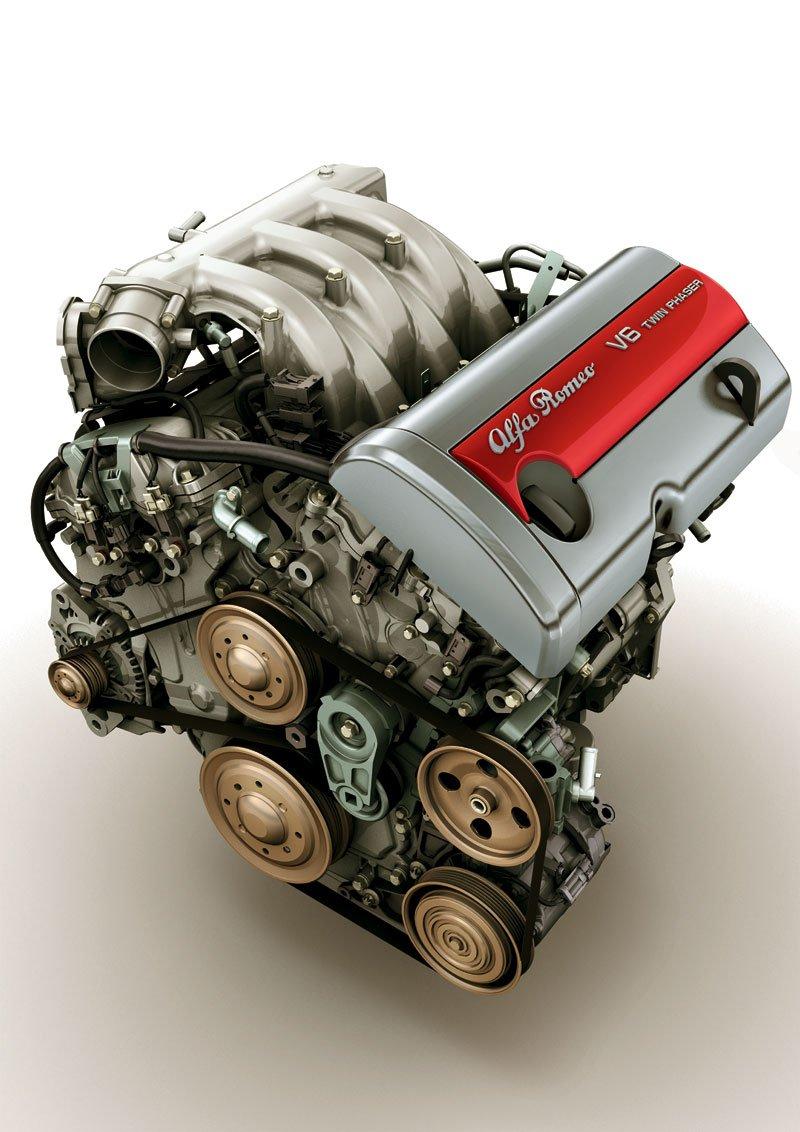 Alfa-Brera-61V6.jpg