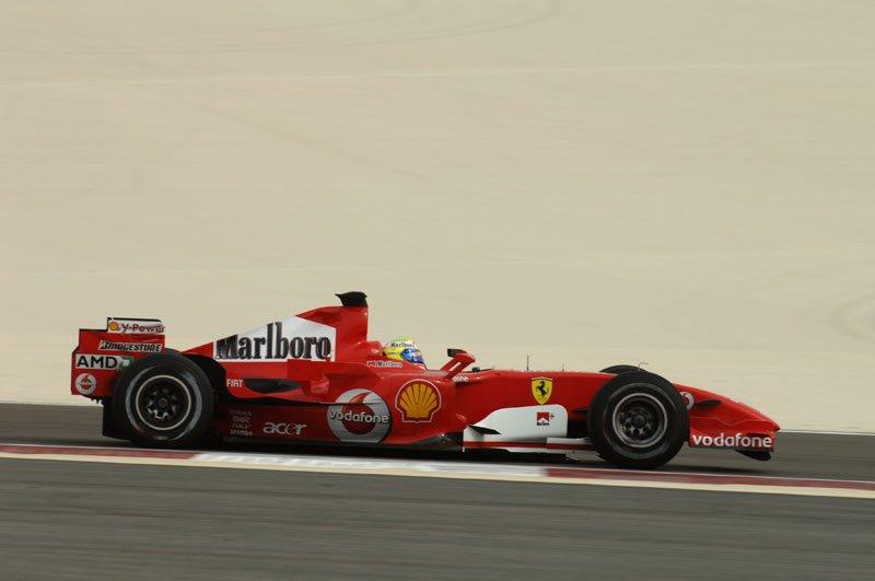 Felipe-Massa-3.jpg
