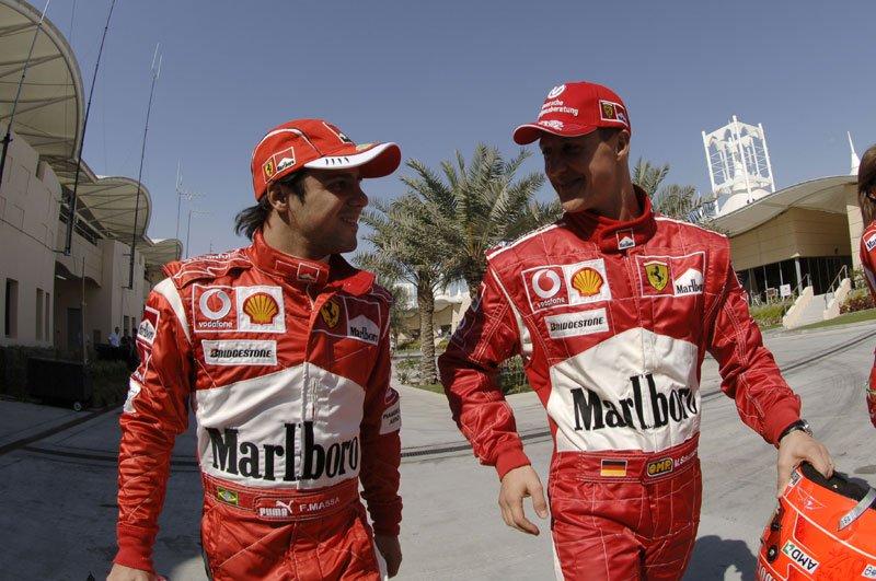 Felipe-Massa-and-Michael-Sc.jpg