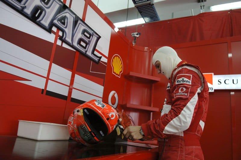 Michael-Schumacher-10-2.jpg