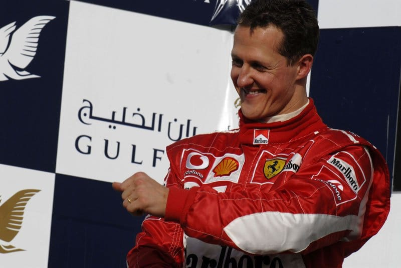 Michael-Schumacher-12-2.jpg