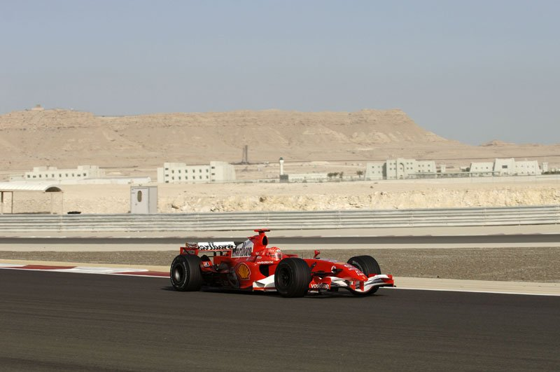 Michael-Schumacher-14.jpg