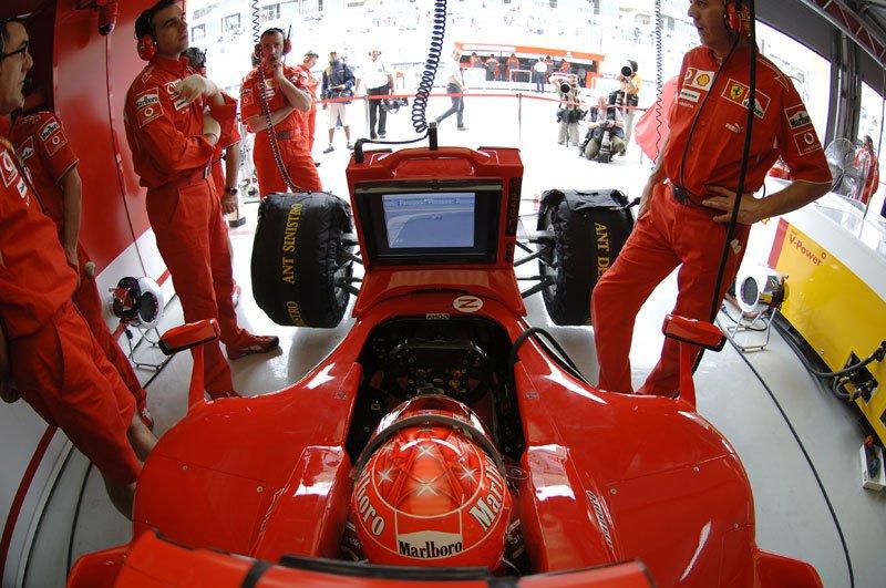 Michael-Schumacher-3-2.jpg