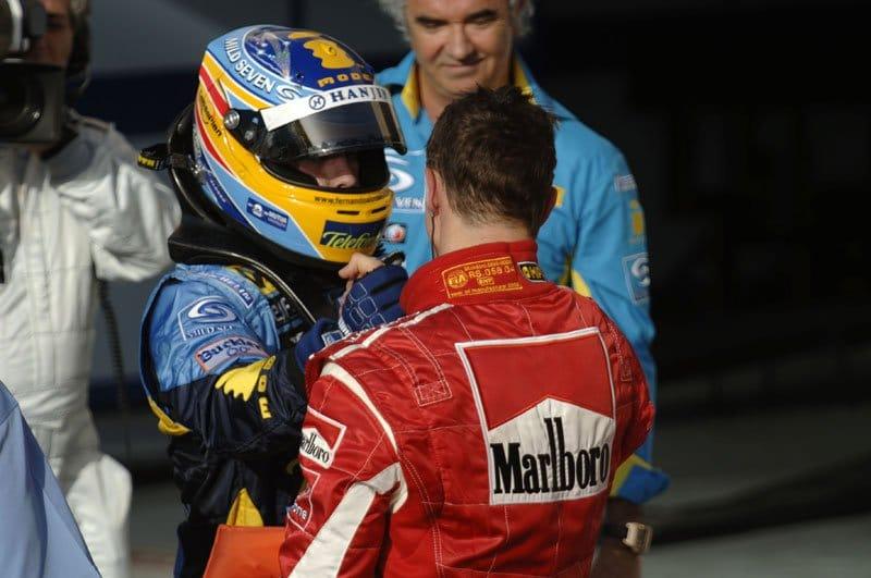 Michael-Schumacher-5-2.jpg