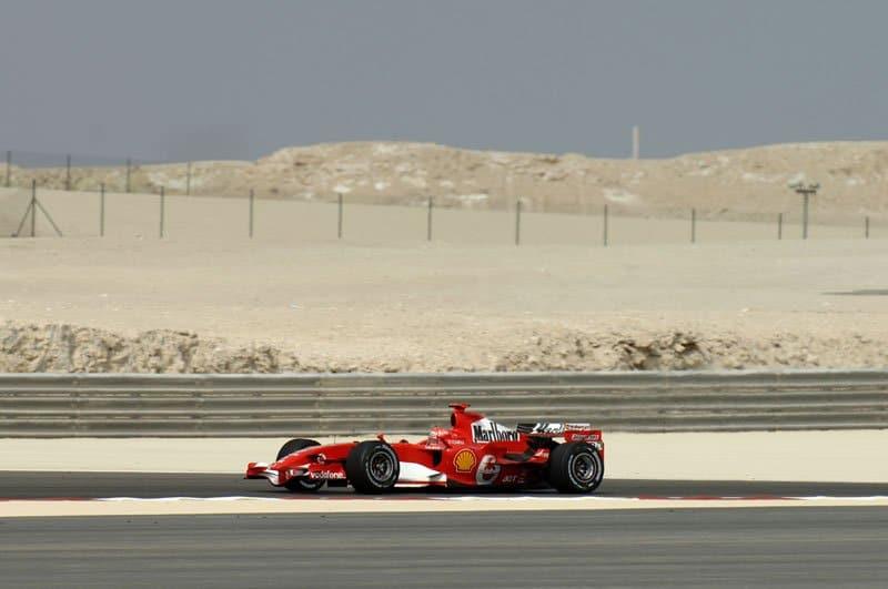 Michael-Schumacher-7.jpg