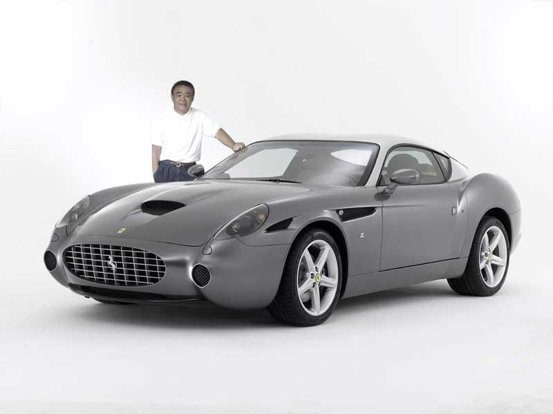 Ferrari575GTZ_120406.jpg