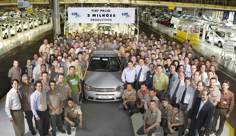 La-duemilionesima-Fiat-Pali.jpg