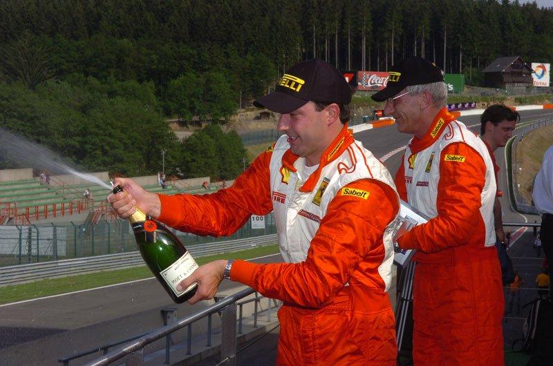 Spa---Coppa-Shell_-Race-1-p.jpg
