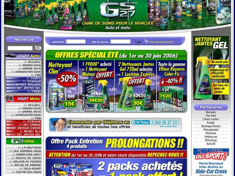 www.gs27.com