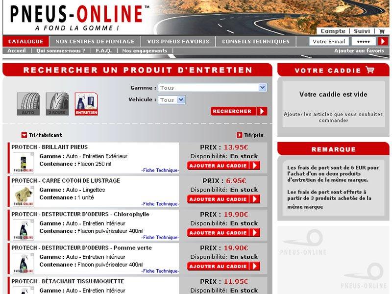 www.pneus-online.fr