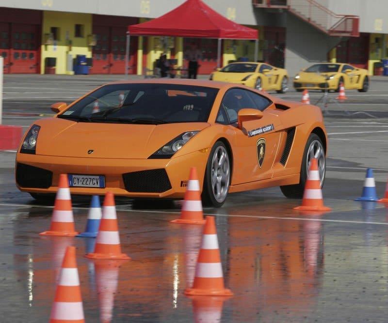 Lamborghini-Academy1.jpg