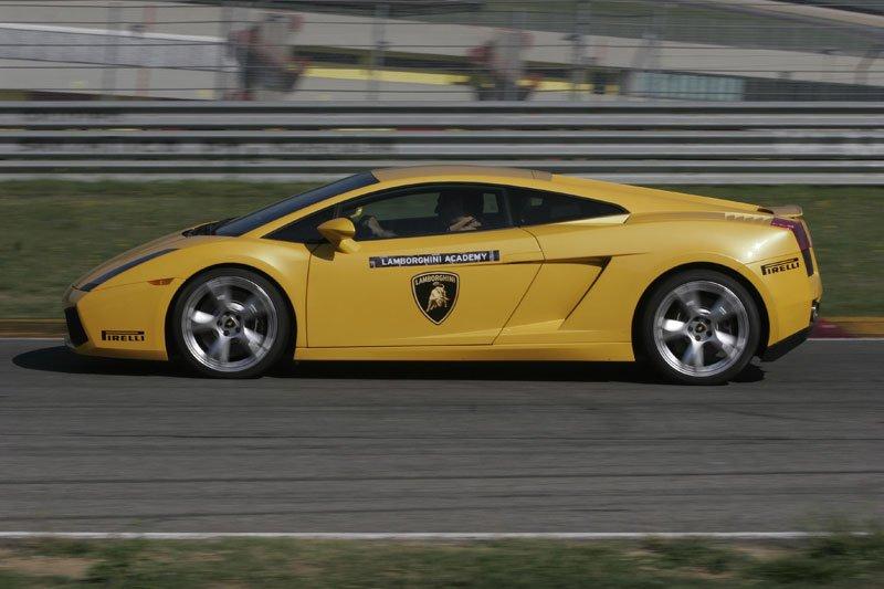 Lamborghini-Academy2.jpg