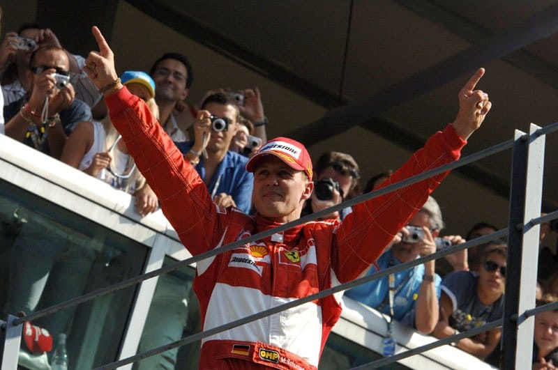 Michael-Schumacher-1-6.jpg
