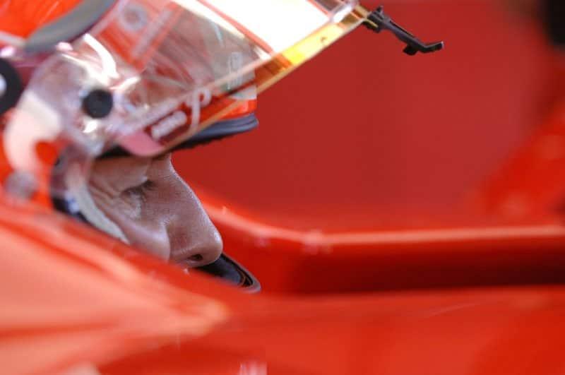 Michael-Schumacher-6-6.jpg