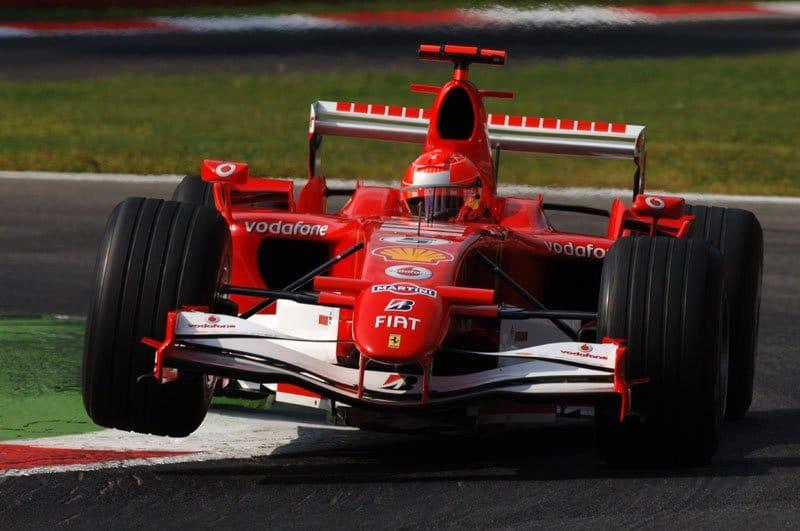 Michael-Schumacher-7-3.jpg