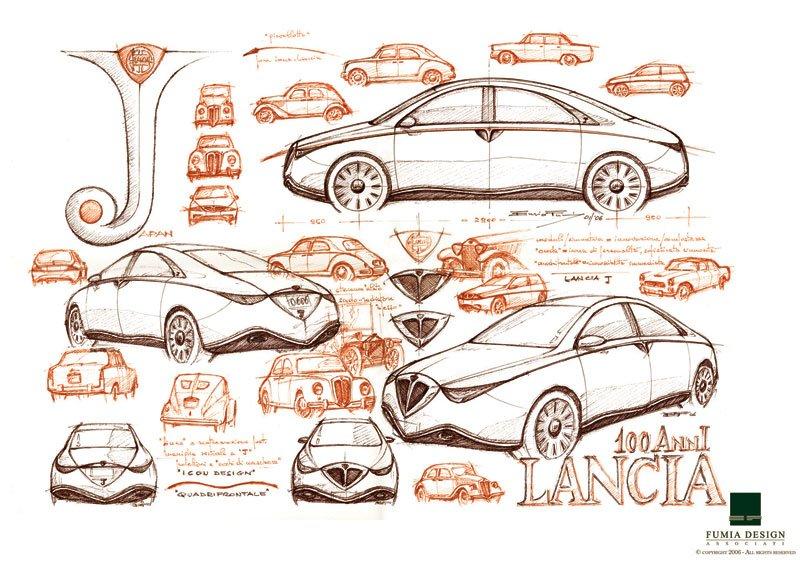 1-sketches.jpg