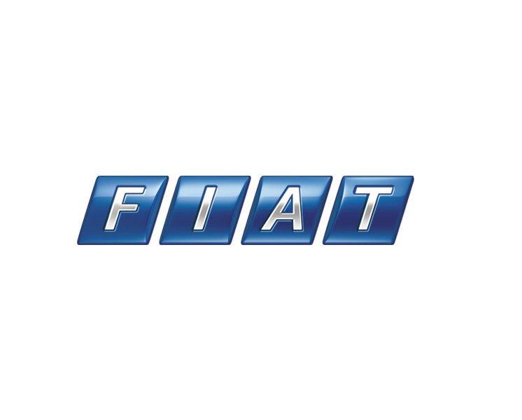 logo-fiat-3d.jpg