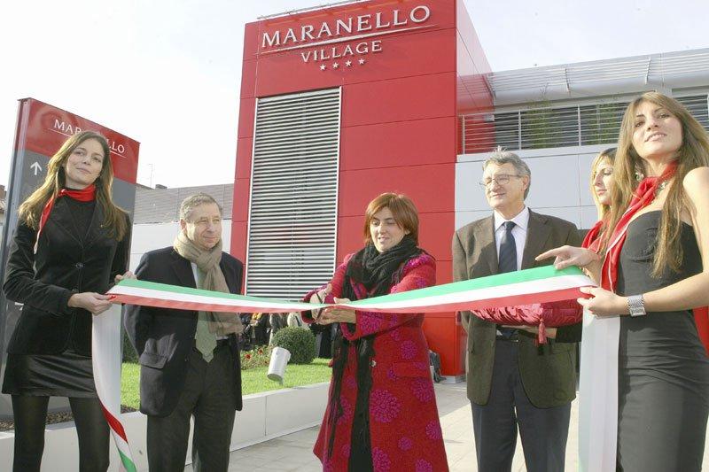 Maranello-Village-1.jpg