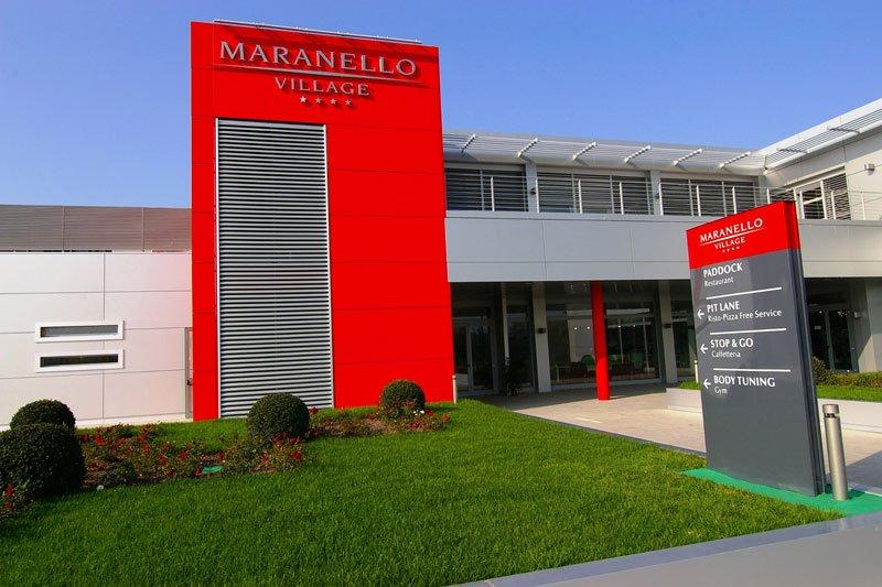 Maranello-Village-10.jpg