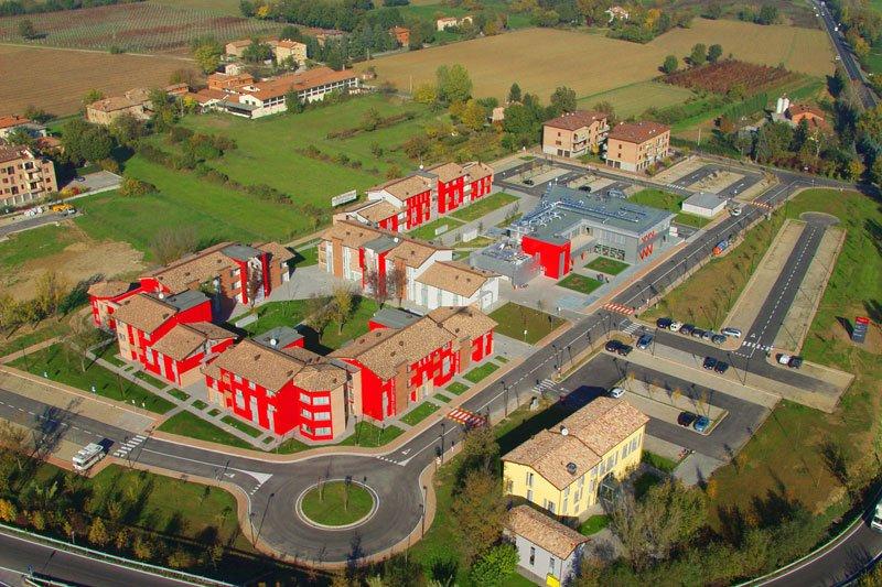 Maranello-Village-4.jpg