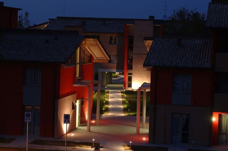 Maranello-Village-5.jpg