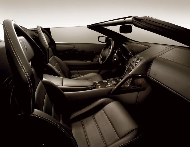 roadster5.jpg