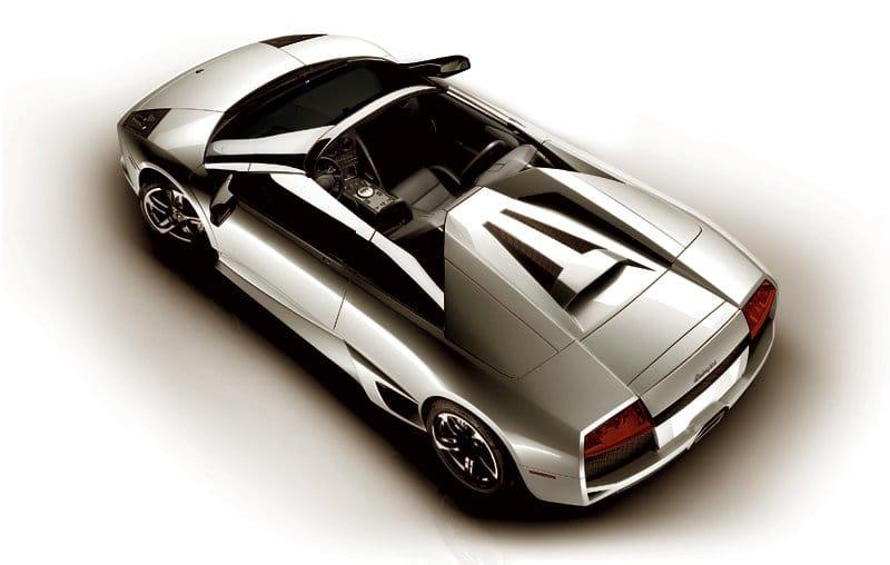 roadster7.jpg