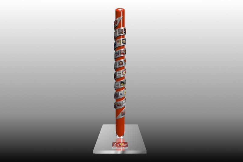 The-relay-baton-2.jpg