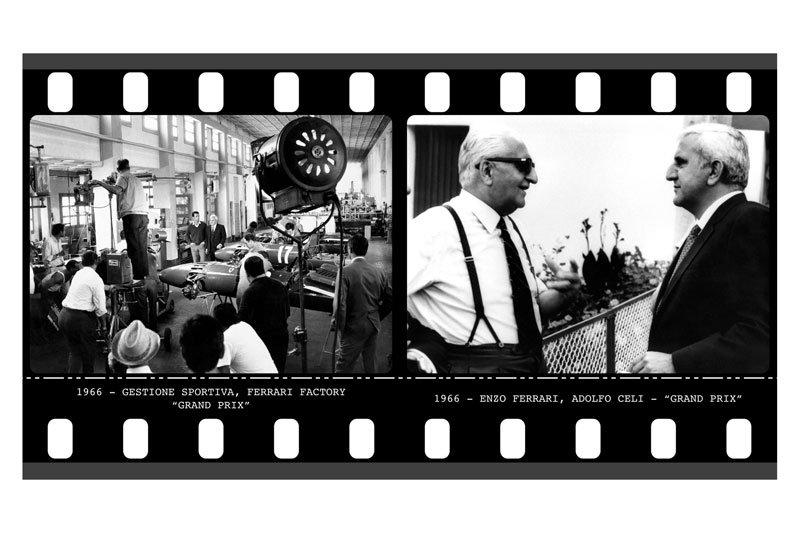 La-Ferrari-and-the-Movies-e.jpg