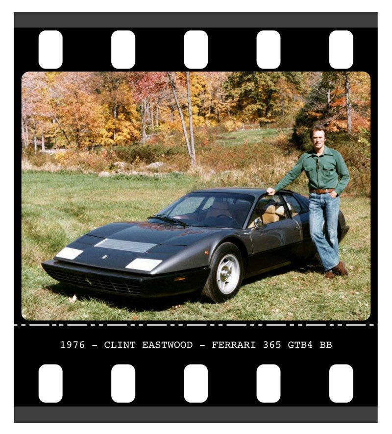 La-Ferrari-and-the2.jpg
