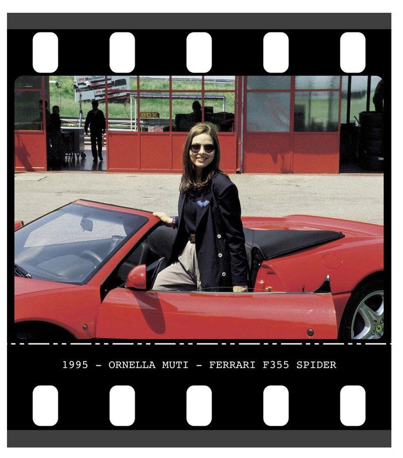 La-Ferrari-and-the3.jpg