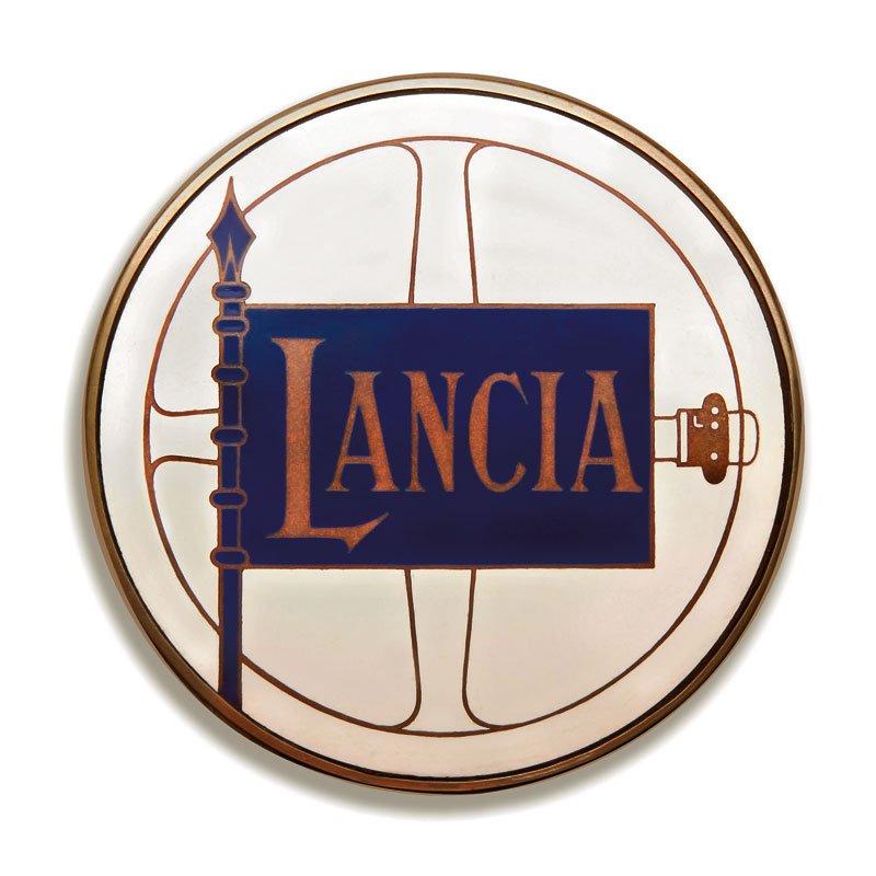 Logo de 1911
