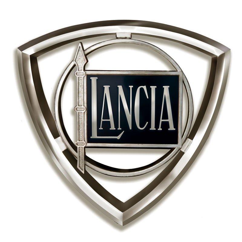 Logo de 1957