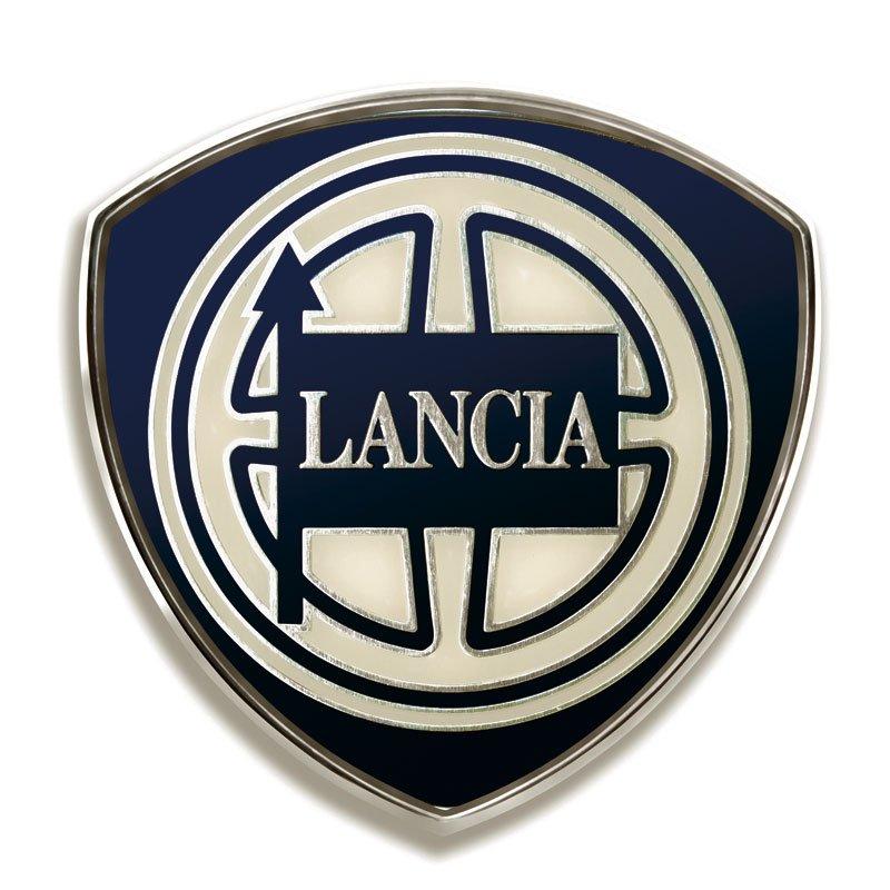 Logo de 1974