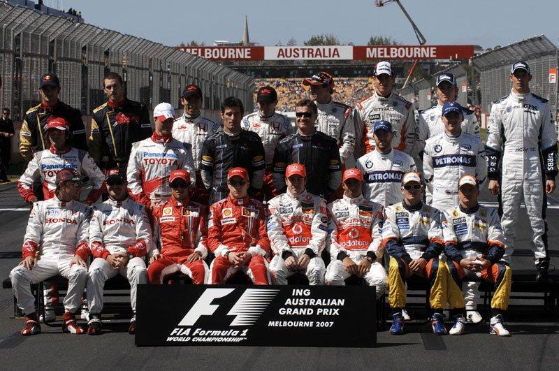 pilotes2007.jpg