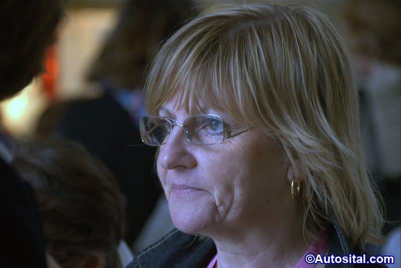 Viviane Zaniroli