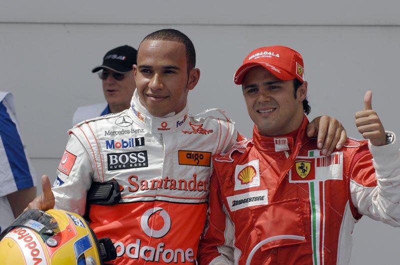 Felipe-Massa-and-Lewis-Hami.jpg