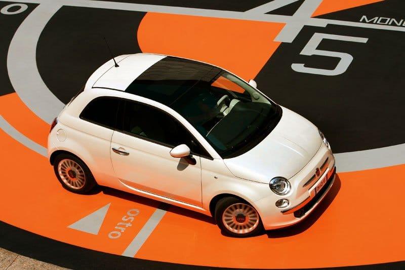 Fiat-500_38.jpg