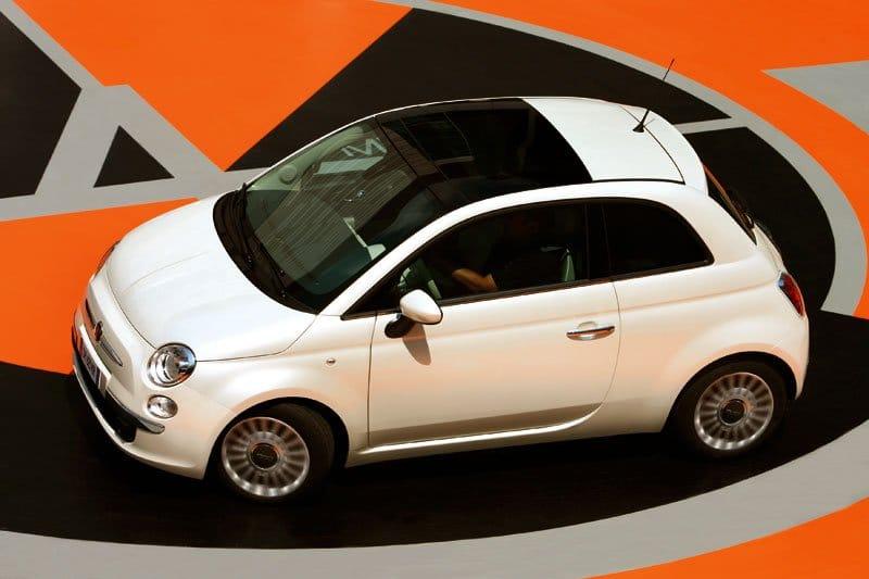 Fiat-500_41.jpg